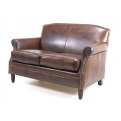 Ebay Sofas For Sale Leather Serta Convertible Sofa Ancient Mariner Vintage 2 Seater Image Is Loading