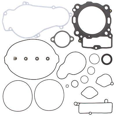Winderosa 808331 Complete Gasket Kit for KTM 450 SX-F