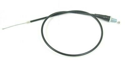 New Throttle Cable for Yamaha 350 Wolverine 350cc 2006