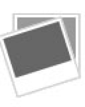 Image result for dana delany in china beach