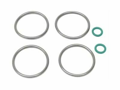 Genuine Power Steering Line Repair Kit fits Mercedes