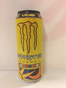 details about monster energy
