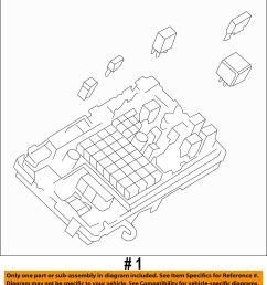 fuse gm box 25888290 schematic diagram databasefuse gm box 25888290 wiring diagram used fuse gm box [ 1400 x 1528 Pixel ]