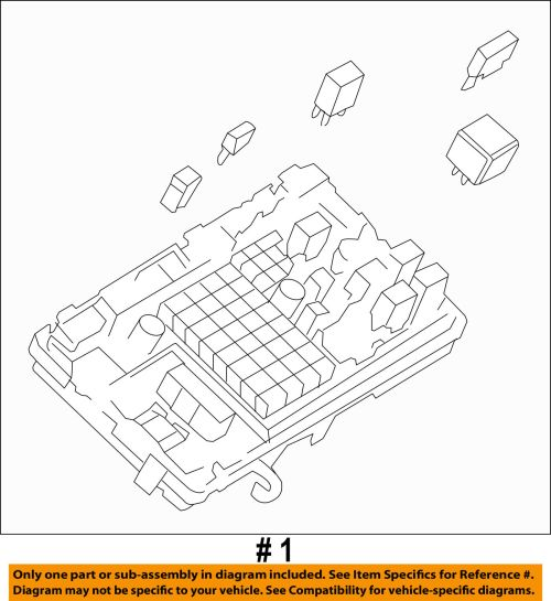 small resolution of fuse gm box 25888290 schematic diagram databasefuse gm box 25888290 wiring diagram used fuse gm box