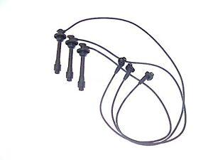 NEW Prestolite Spark Plug Wire Set 156019 Lexus ES300 3.0