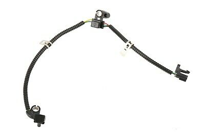 Input Automatic Transmission Speed Sensor ACDelco GM