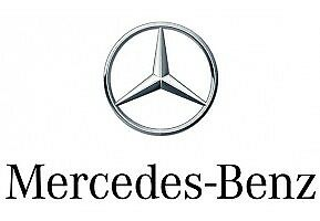 Mercedes FDOK PinCode DAS Xentry Smart WIS EPC password