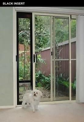 patio pet door pet products gumtree