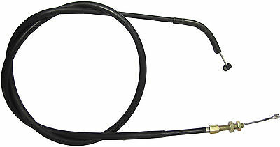 427823 Clutch Cable for Suzuki DL650 V-Strom 2004-2011