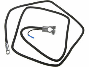 Battery Cable For 1991-1994, 1998 Ford Explorer 1992 1993