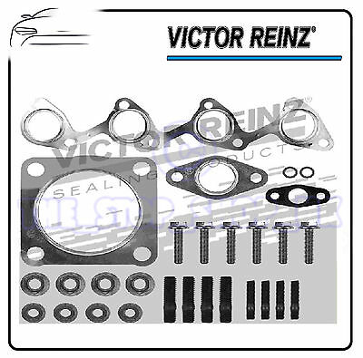 FORD FOCUS 1.8 TDCI 02-04 Victor Reinz Turbo Mounting