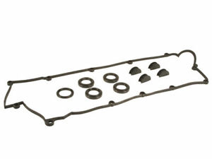 For 2010-2011 Kia Soul Valve Cover Gasket Set 71234NZ 2.0L