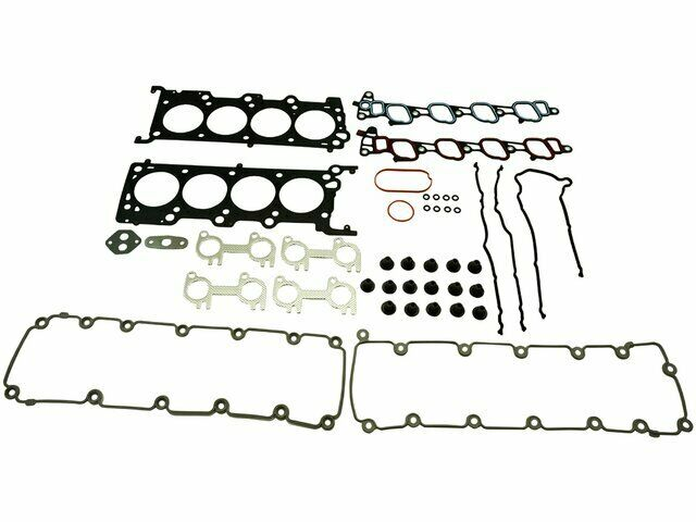 Head Gasket Set For E150 Club Wagon Econoline E250 E350