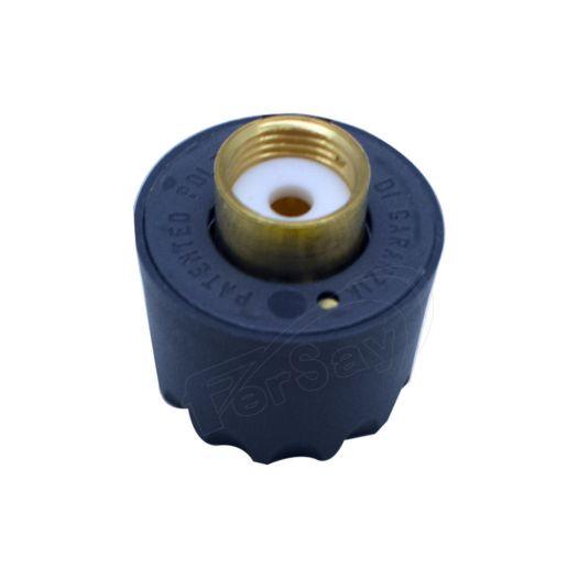 s l1600 - Appliance Repair Parts Cap valve iron Polti Spare parts Peq. Appliance