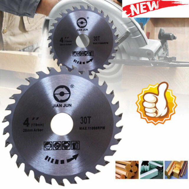 Best Saw For Cutting Angles In Wood