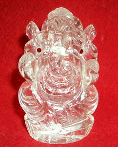 details about lord ganesha