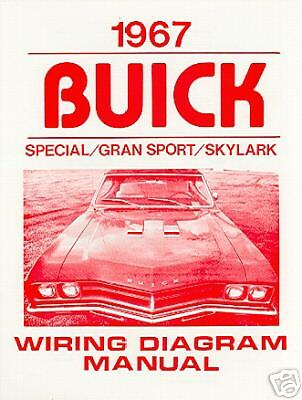 67 Buick Skylark : buick, skylark, Buick, Wiring, Diagram, Export, Known-dilemma, Known-dilemma.congressosifo2018.it
