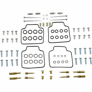 Carburetor Repair Kit For 1991-2003 Honda CB750 Nighthawk