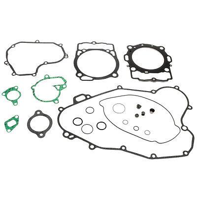 Namura Compete Gasket Kit KTM 450 EXC, 450 XC-W, 530 EXC