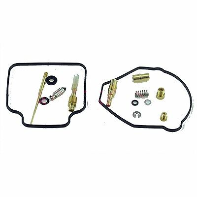Carburetor Carb Rebuild Repair Parts Kits for Honda TRX