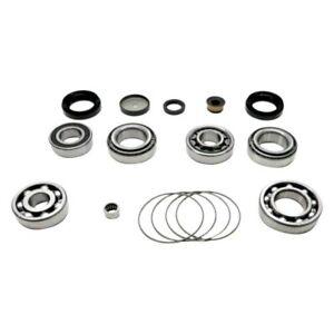 For Mitsubishi Eclipse 00-05 USA Standard Gear