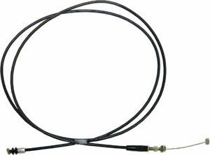 Sea-Doo 2003-11 GTI GTX 1503 4-TEC Throttle Cable