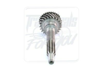 Ford Mustang HEH Toploader Transmission Input Shaft Wide