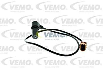 Crankshaft Pulse Sensor Fits ALFA ROMEO 156 FIAT Marea
