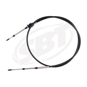 SBT Sea-Doo Steering Cable GTX DI/ GTX 4-TEC/ RXT/ WAKE