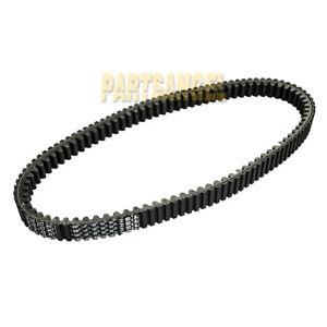 High Performance Drive Belt for Polaris 4x4 # 3211077