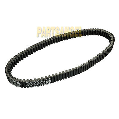 Drive Belt for Polaris 1998-2014 Polaris Ranger 400 500