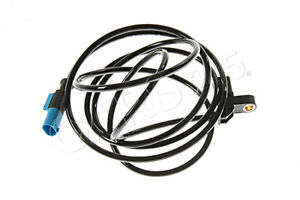Genuine VW/Audi Wiring Harness For Brake Pad Wear