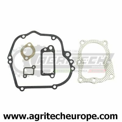 490563 Series Gaskets Briggs & Stratton Old Quantum 35