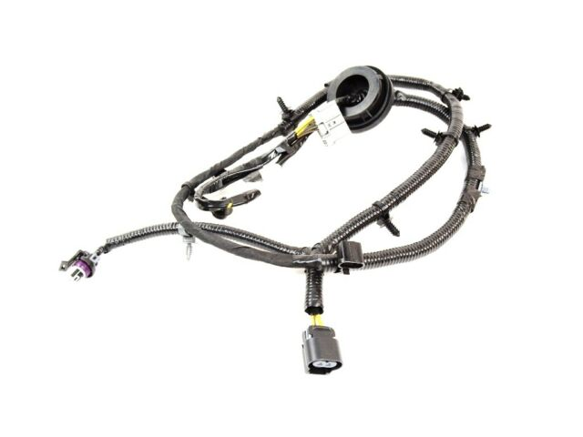 Body Wiring Harness-VIN: B Mopar 68111048AE fits 2015 Jeep