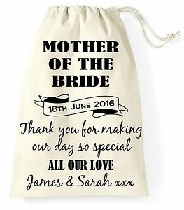 details about personalised wedding