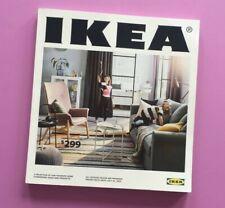 Ikea Catalogue Magazine Brochure 2017 208 For Sale Ebay