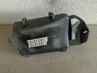 Fuse Box Housing for Engine Black 97 98 99 Buick Century ...