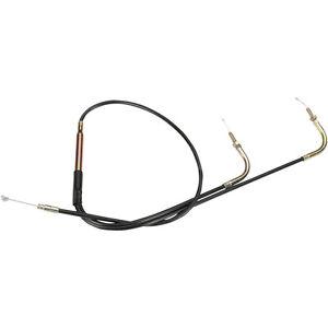 Parts Unlimited Throttle Cable 1981 Polaris Cutlass 340