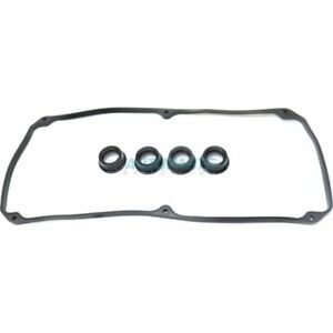 NEW VALVE COVER GASKET WITH SEALS FITS 2000-2005