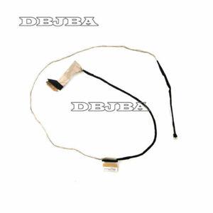 for Toshiba Satellite L70 L70-A L70-AST3NX2 Laptop LCD