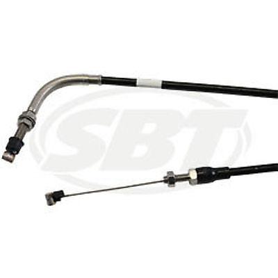 SBT Yamaha Throttle Cable Wave Raider 1100 & 700 GJ1-U7252