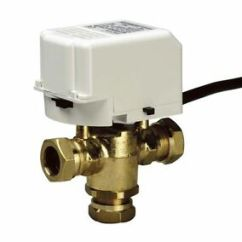 Drayton Lifestyle Mid Position Valve Wiring Diagram Emanage Blue 22mm 3 Port 27101 Ma1 679 Removable Image Is Loading