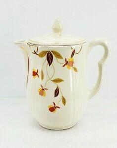 Jewel Tea Autumn Leaf : jewel, autumn, China, Jewel, Autumn, Coffee