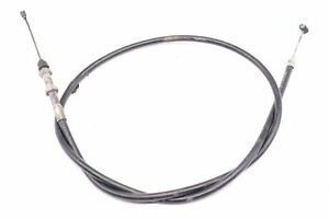 02 03 2002 2003 Yamaha YZF R1 Clutch Cable Wire Cord Oem