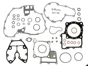 Namura NA-10012F Complete Gasket Kit for 2006-16 Honda