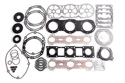 Yamaha Complete Engine Gasket Kit XLT1200 GP1200R 2001