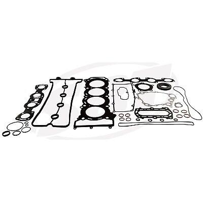 Yamaha FX SHO FZR FZS Complete Gasket Kit 1.8L 2011 2012