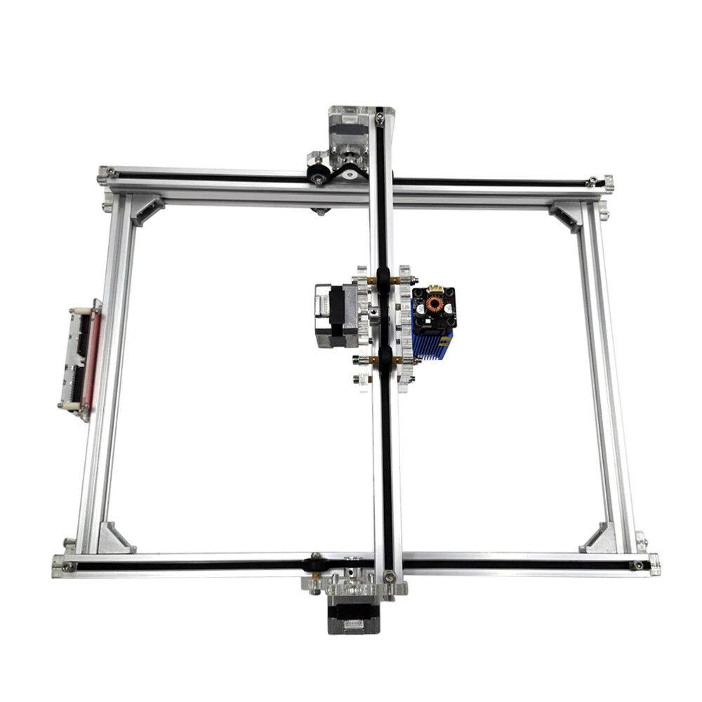 Outlet-Verkauf UK online CNC 3040 Laser Engraver Kit & 5