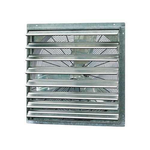 iliving ilg8sf30s 30 inch single speed shutter exhaust fan for sale online ebay