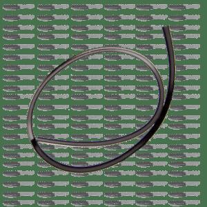 Sealing Strip Volvo Penta Intercooler Replace 847573 For